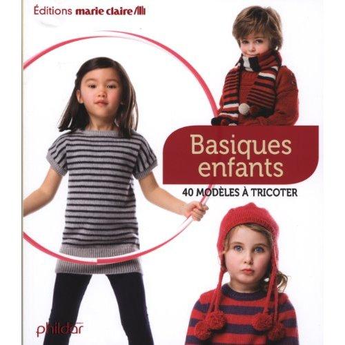 BASIQUES ENFANTS