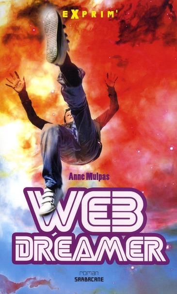 WEB DREAMER