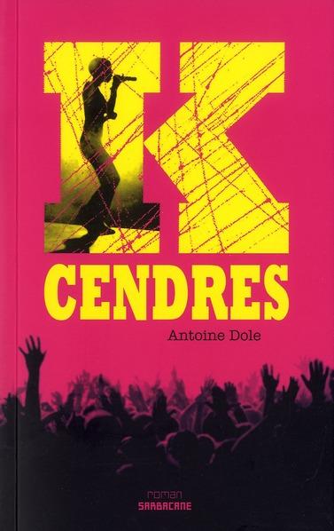 K-CENDRES