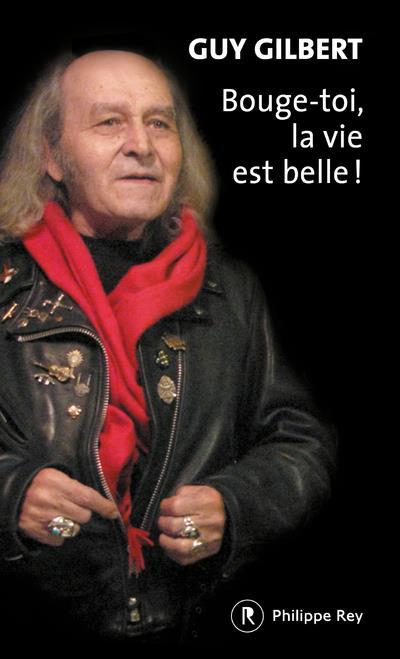 BOUGE-TOI, LA VIE EST BELLE !