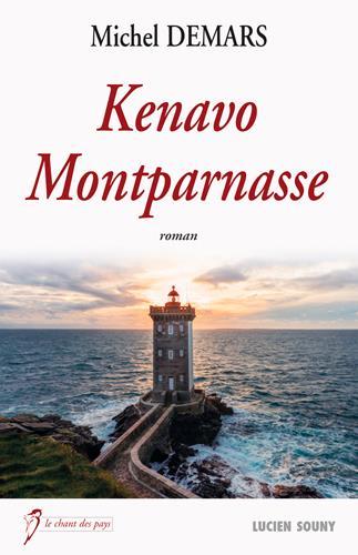 KENAVO MONTPARNASSE