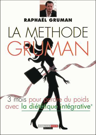 METHODE GRUMAN (LA)