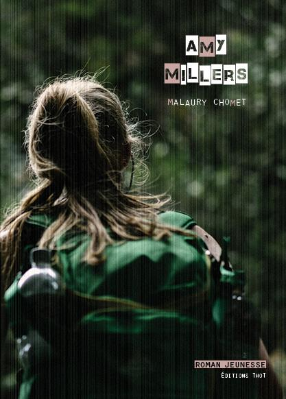 AMY MILLERS