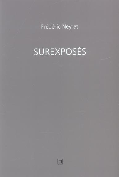 SUREXPOSES