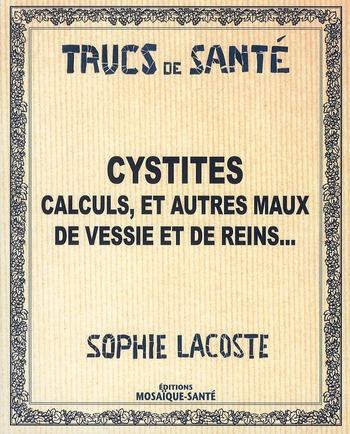 CYSTITES