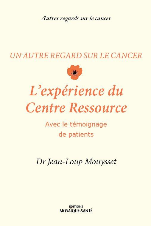 EFFICACITE DE L'ACCOMPAGNEMENT THERAPEUTIQUE