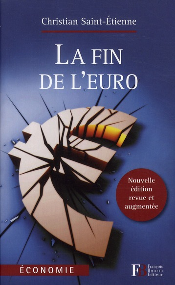 LA FIN DE L'EURO NED