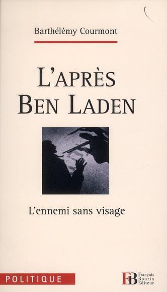 L APRES BEN LADEN