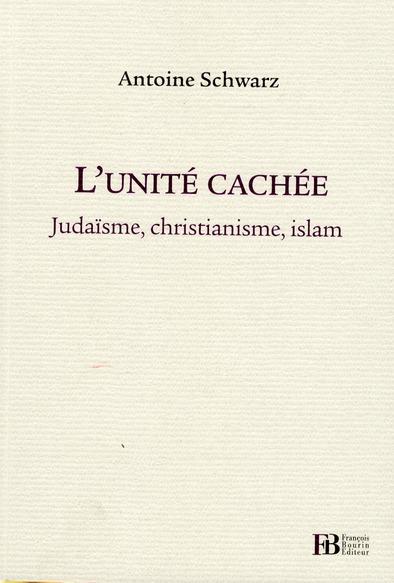 L UNITE CACHEE