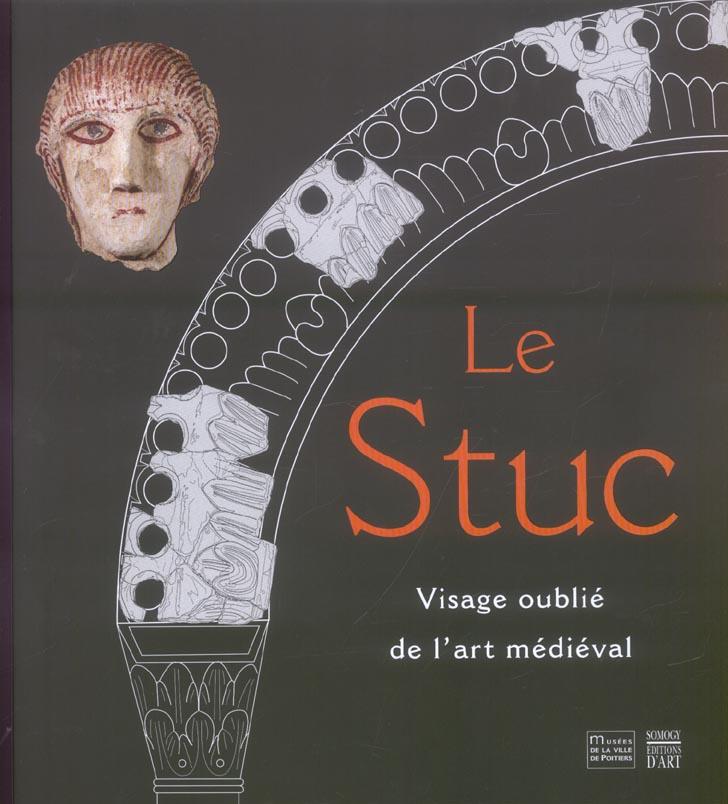 LE STUC
