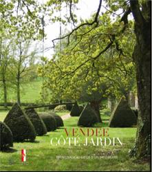 VENDEE COTE JARDINS - PROMENADE AU COEUR D'UN PATRIMOINE