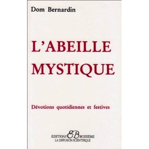 L'ABEILLE MYSTIQUE