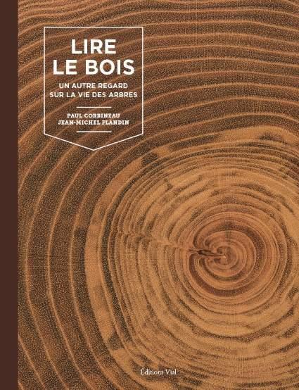 LIRE LE BOIS
