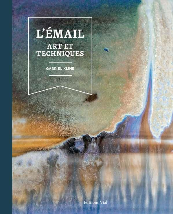 L'EMAIL : ART ET TECHNIQUES