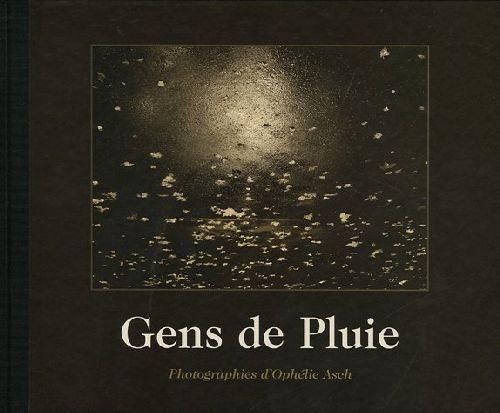 GENS DE PLUIE
