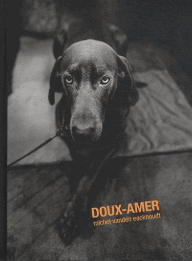 DOUX-AMER