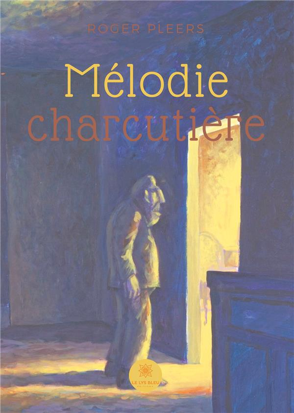 MELODIE CHARCUTIERE