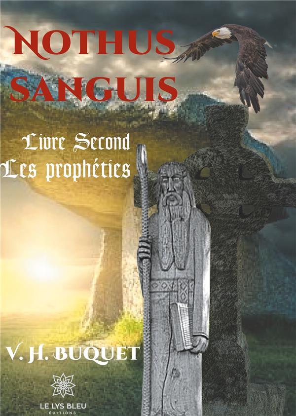 NOTHUS SANGUIS