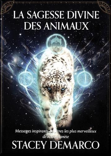 LA SAGESSE DIVINE DES ANIMAUX