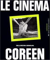 CINEMA COREEN (LE)