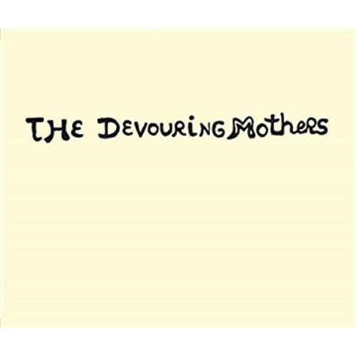 THE DEVOURING MOTHERS-ANG / FR