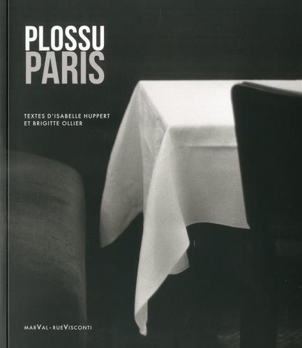PLOSSU - PARIS