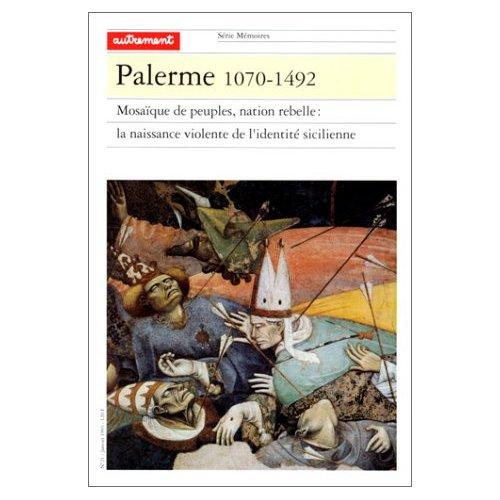 PALERME 1070-1492