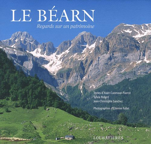LE BEARN