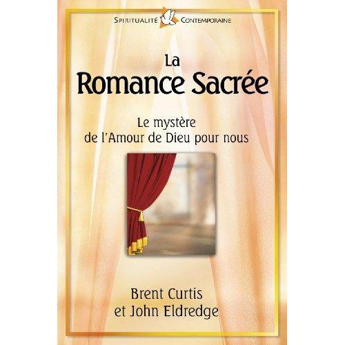 LA ROMANCE SACREE