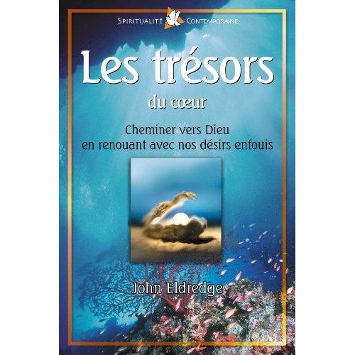 LES TRESORS DU COEUR
