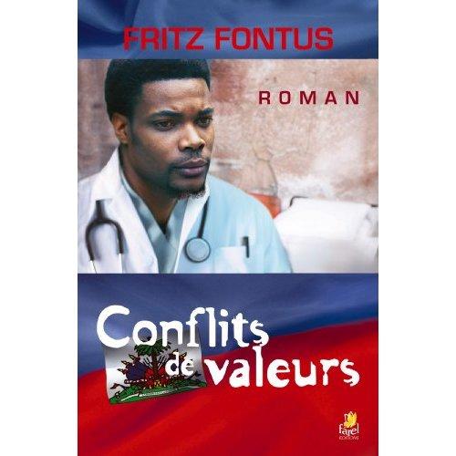 CONFLITS DE VALEURS