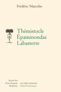 THEMISTOCLE EPAMINONDAS LABASTERRE