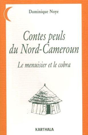 CONTES PEULS DU NORD - CAMEROUN