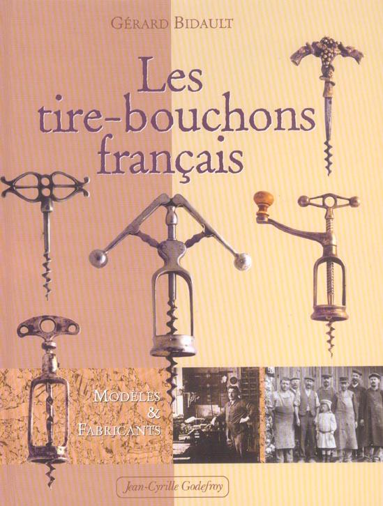 TIRE BOUCHONS FRANCAIS