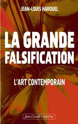 GRANDE FALSIFICATION (LA)