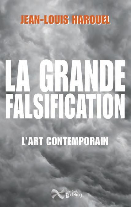 LA GRANDE FALSIFICATION