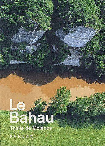 LE BAHAU