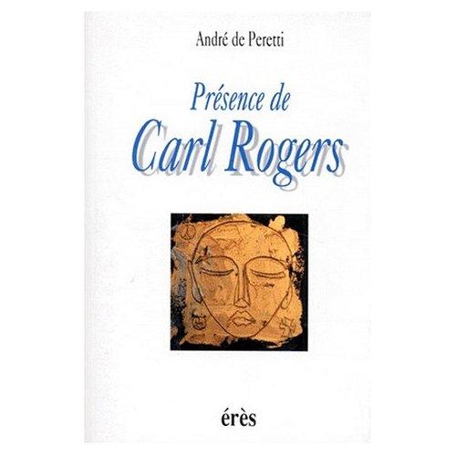 PRESENCE DE CARL ROGERS
