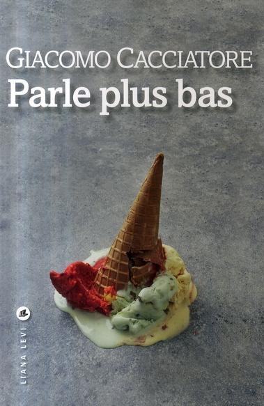 PARLE PLUS BAS