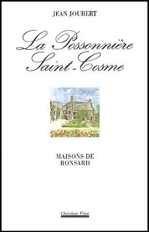 POSSONNIERE SAINT-COSME (LA)