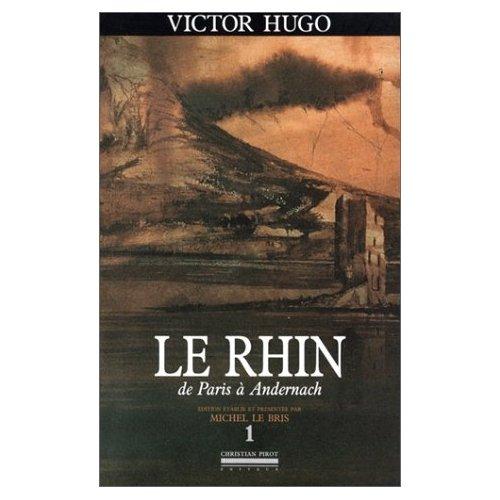 RHIN (LE) - T1