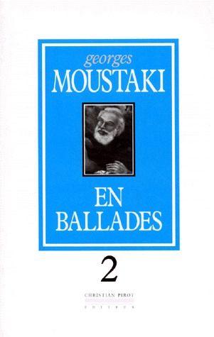 EN BALLADES T2