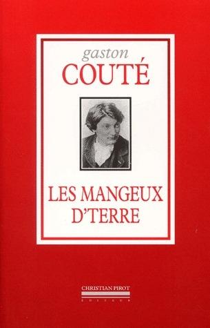 MANGEUX D'TERRE (LES)