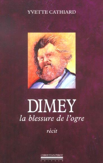 DIMEY