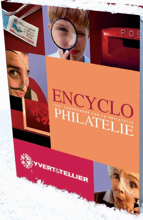 ENCYCLOPHILATELIE