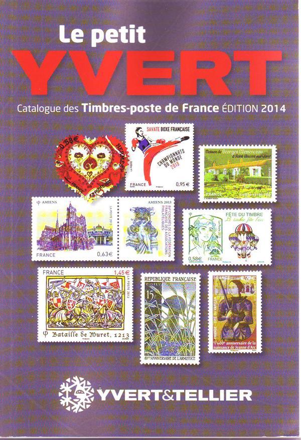 TIMBRE POSTE DE FRANCE 1849 A  DEBUT 2014