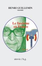 LE FASCISME EN FRANCE DE 1875 A 1980
