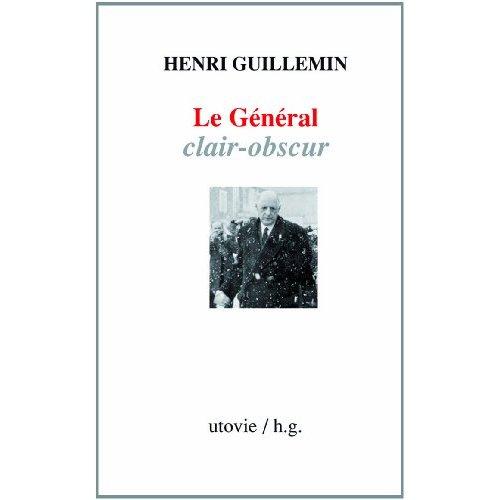 LE GENERAL CLAIR-OBSCUR