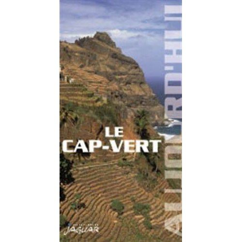 CAP-VERT AUJOURD'HUI (LE)