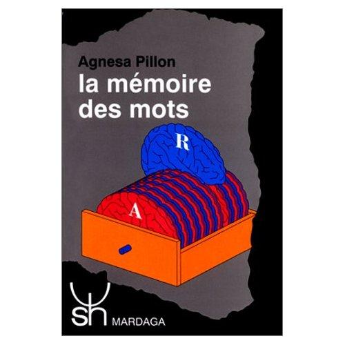 MEMOIRE DES MOTS (LA) 199